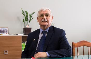 Профессора из Екатеринбурга посещали Центр русистики
