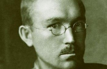 #oroszemigráció - Ahmet-Zaki Validov, a baskírok büszkesége