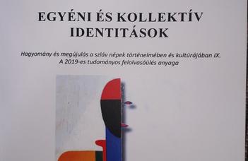 Egyéni és kollektív identitások