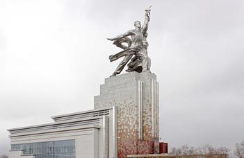 #maradjotthon és tobzódj a jó orosz filmek között
