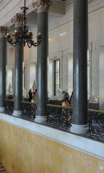 #maradjotthon és válogass 300 különleges oroszországi múzeum között