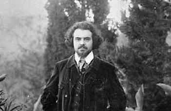 """Ha szerda, akkor #oroszemigráció - Nyikolaj Bergyajev, a """"szabadság filozófusa"""""""