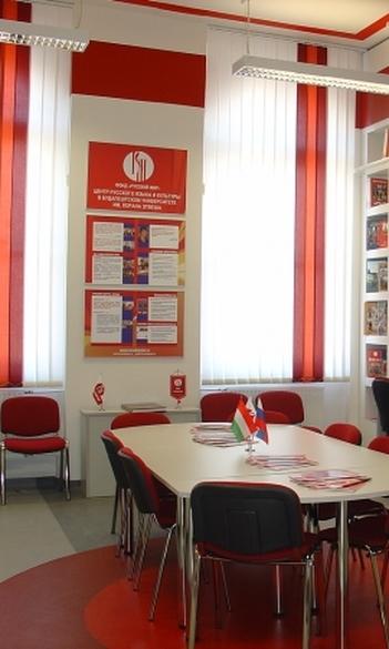 Orosz érettségi előkészítő gimnazistáknak 2019/2