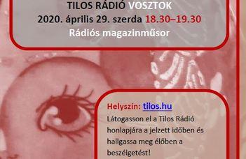 #maradjotthon és hallgass rádiót