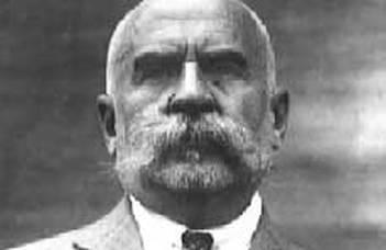 Ha szerda, akkor #oroszemigráció - Nazsivin, a Raszputyin-ügy első krónikása