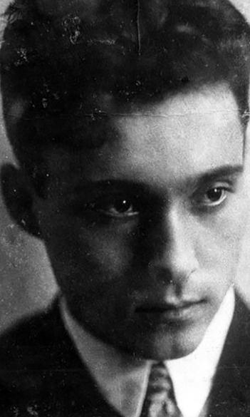 #Kult-túra - 110 éve született Anatolij Ribakov író
