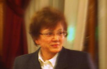 Elhunyt Dr. Han Anna habilitált egyetemi docens (1943–2019)