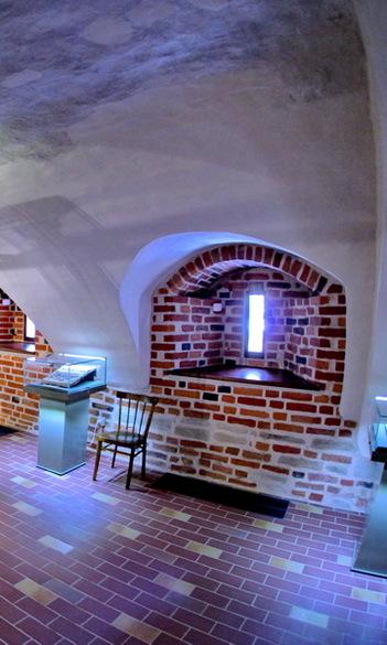 Ha hétfő, akkor - Novgorod, a múzeum-város