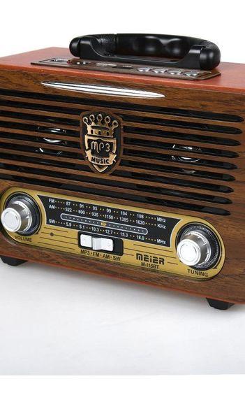#maradjotthon és hallgass múltidéző rádiószínházi előadásokat