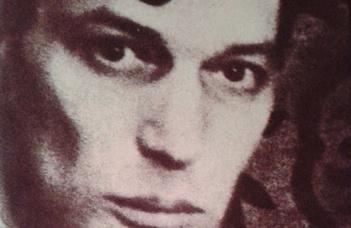 Писатель и поэт Б.Л. Пастернак родился 130 лет назад