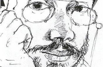 Ha szerda, akkor #oroszemigrácio - Benois, a retrospektív álmodozó