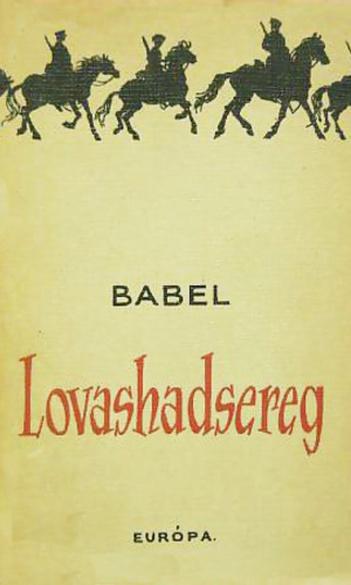 80 éve halt meg Iszaak Babel
