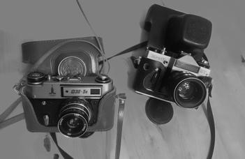 Fotóverseny profi és amatőr fotósoknak: oroszországi utazások során készített, régi vagy új felvételekkel lehet pályázni, augusztus 22-ig.
