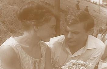 A filmet Pavel Ljubimov rendezte. A Szovhetunióban az év legnézettebb filmje volt a bemutatáskor.