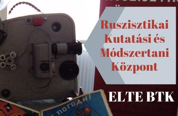 Kisfilm a MOMBT 75 kiállítás megnyitójáról