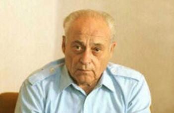 #Kульт-поход - писатель Анатолый Рыбаков  родился 110 лет назад